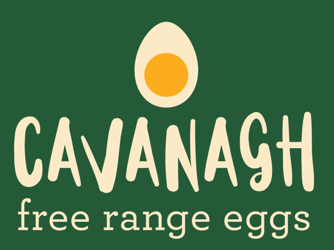Cavanagh Free Range Eggs