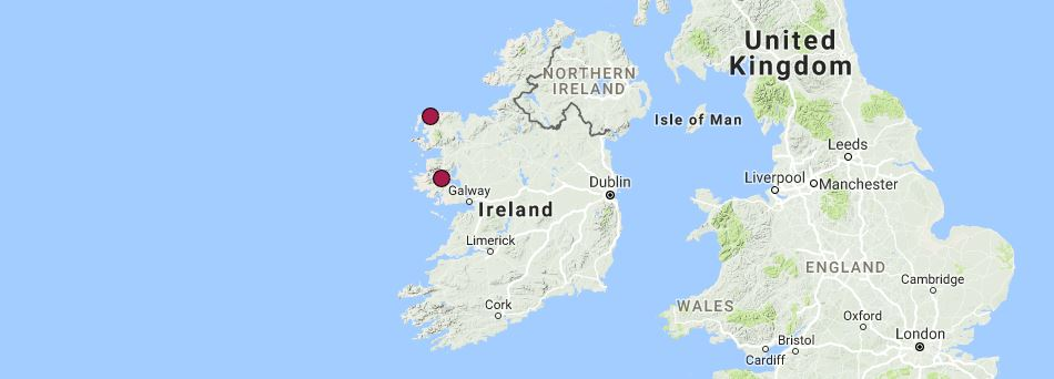 New Locations_2017-10-12