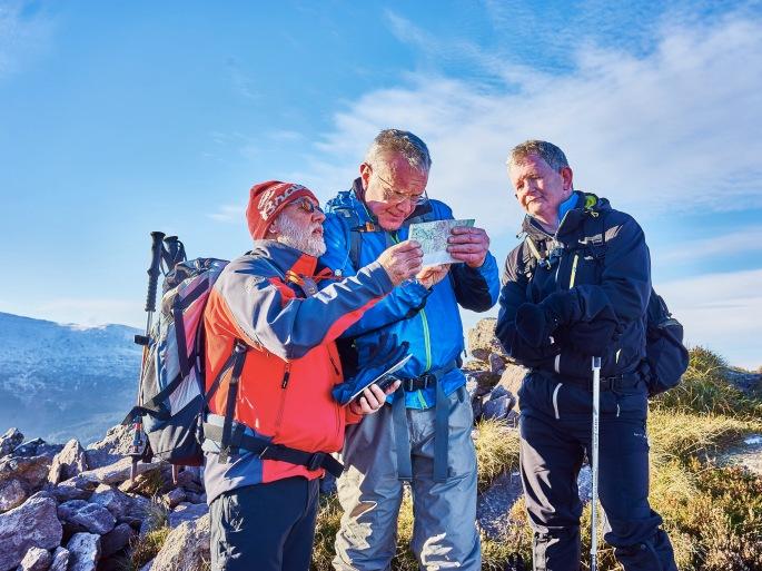 2017-02-13_Peaks Mountaineering Club
