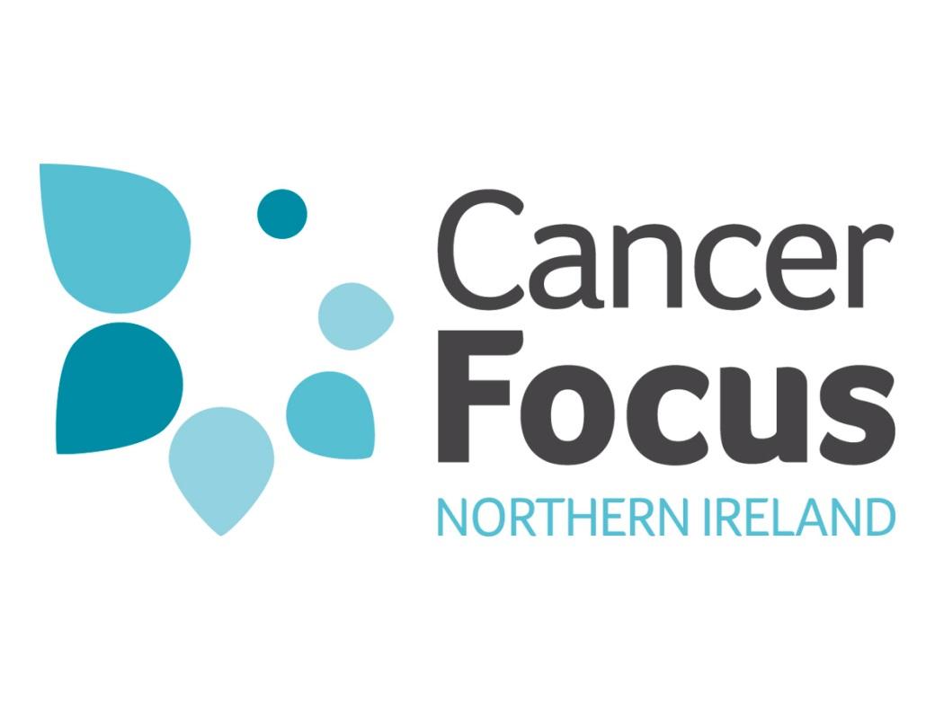 CancerFocusNI-logo