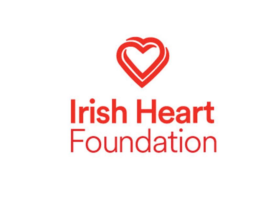 IrishHeartFoundation-logo