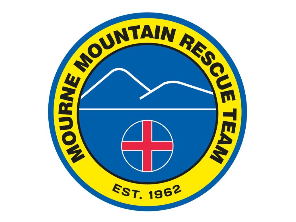 MourneMRT-logo