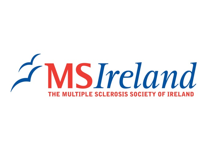 MSIreland-logo
