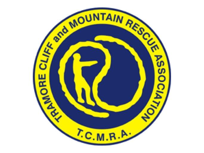 TCMRA-logo