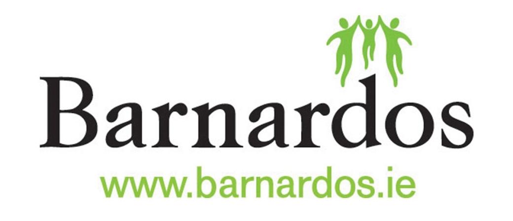Barnardos-wide-logo