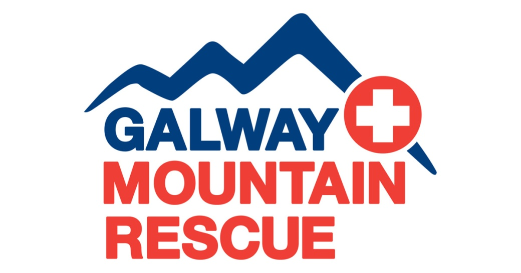 GalwayMRT-wide-logo