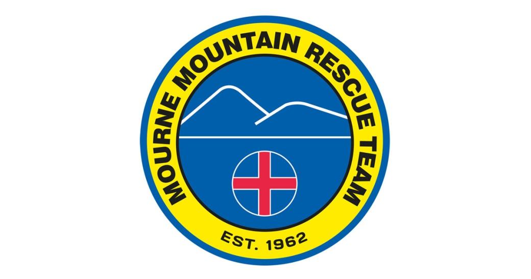 MourneMRT-wide-logo