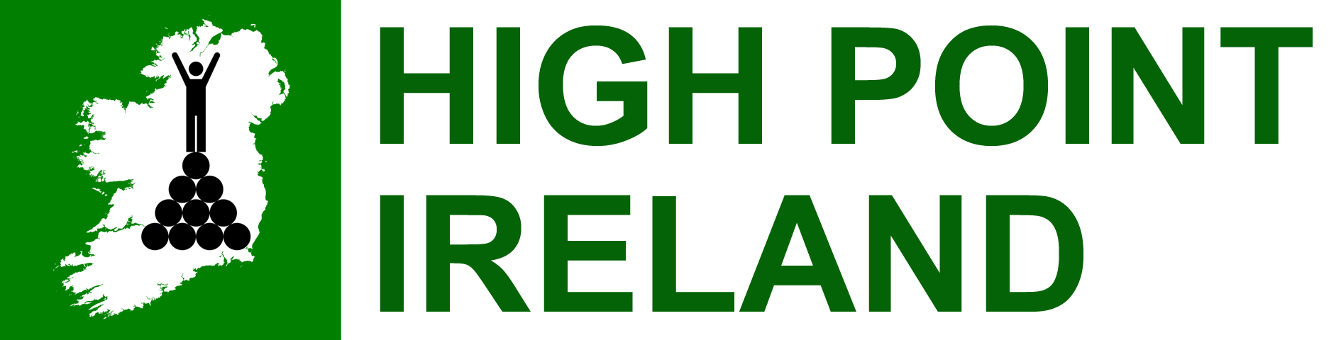 High Point Ireland – News Hub